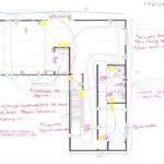 Basement Finishing Plans Layout Design Ideas