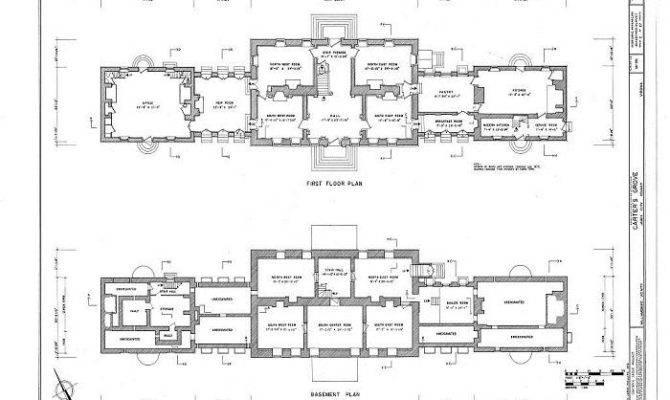 Basement First Design Floor Plan Stroovi