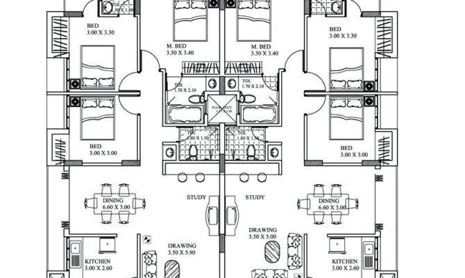 Basement Floor Plans Lovely Draw White House