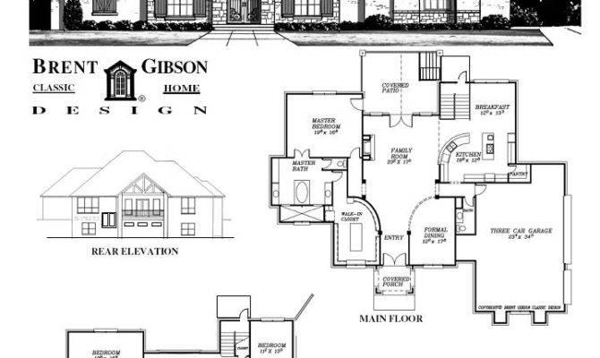 Basement Remodeling Ideas Floor Plans
