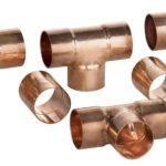 Basics Behind Copper Solder Fittings World Wide Metric Blog