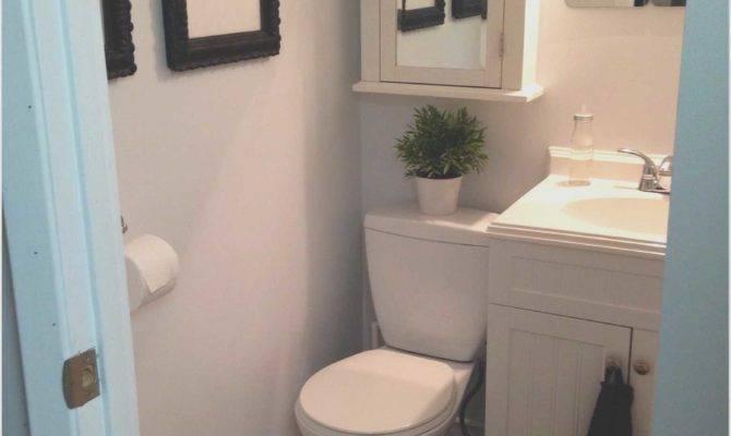 Bath Decorating Ideas Bathroom