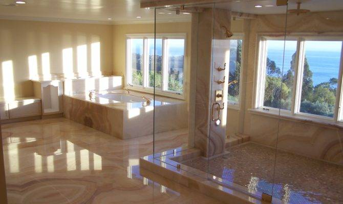 Bathroom Best Design Software