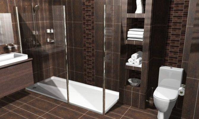 Bathroom Design Fitters Bristol