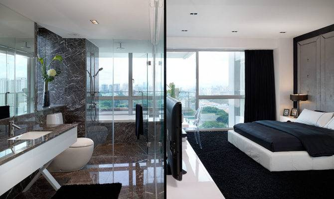 Bathroom Design Ideas Interior Tips