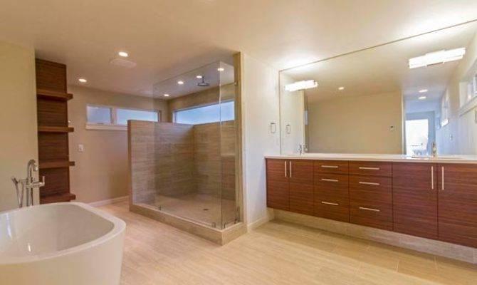 Bathroom Design Trends Modern Home Builders