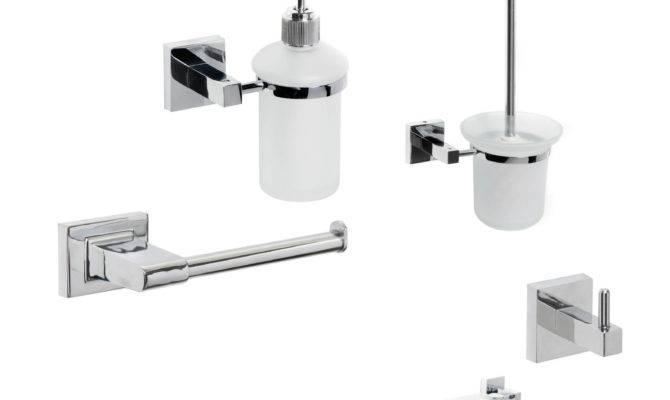 Bathroom Fixtures Fittings Definition Fantastic