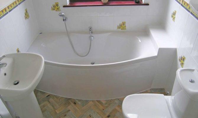 Bathroom Fixtures Fittings Plumbing
