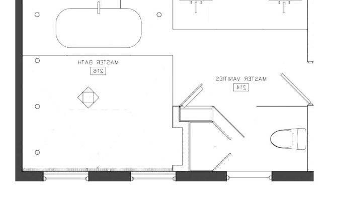 Bathroom Floor Plan Design Planning Ideas Living Room Color