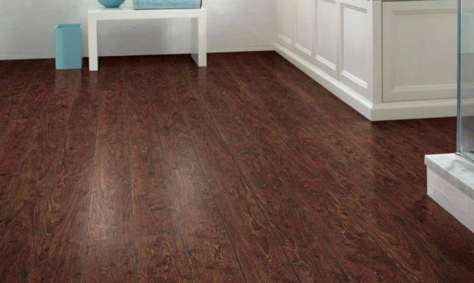 Bathroom Floor Plan Ideas Design Home