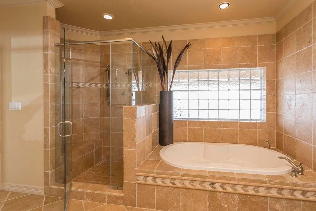 Bathroom Inspiring Master Ideas