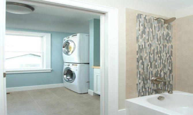 Bathroom Laundry Room Ideas Mudroom Design