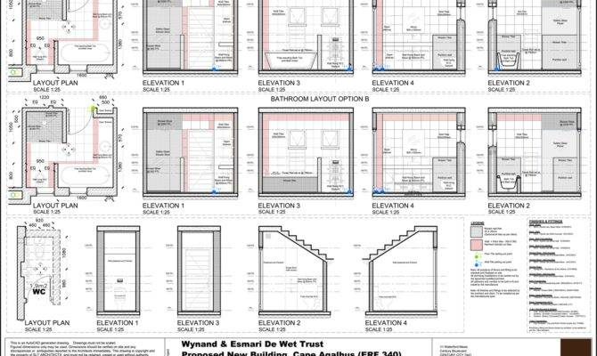 Bathroom Layout Large Beautiful Photos