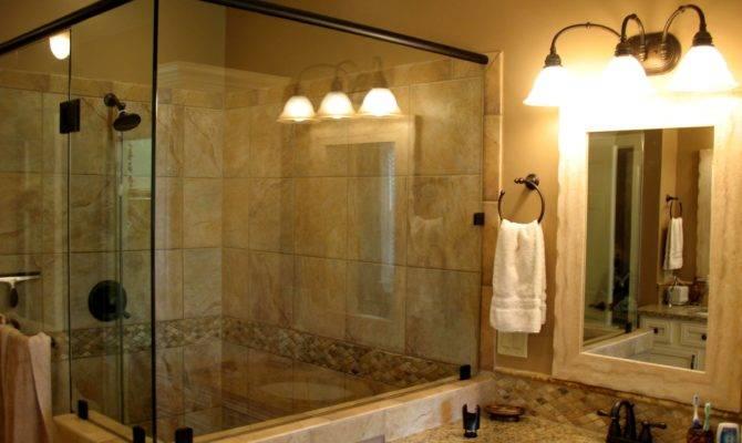 Bathroom Remodel Quinta Contractors Llc