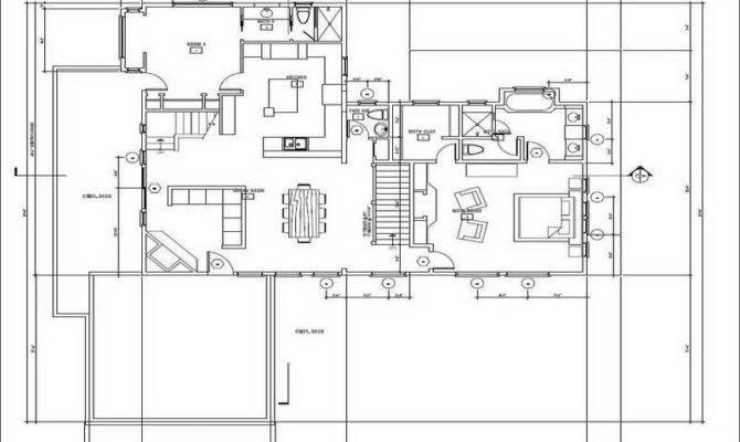 Bathroom Small Floor Plan Ideas Luxury
