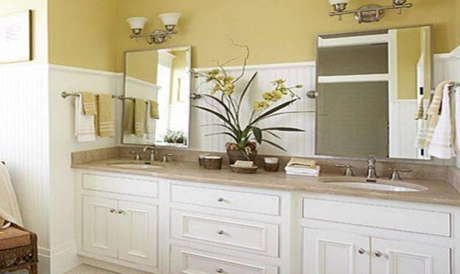 Bathroom Small Master Designs Photos
