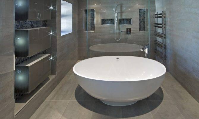 Bathrooms Beyond Have Been Renovating Brisbane