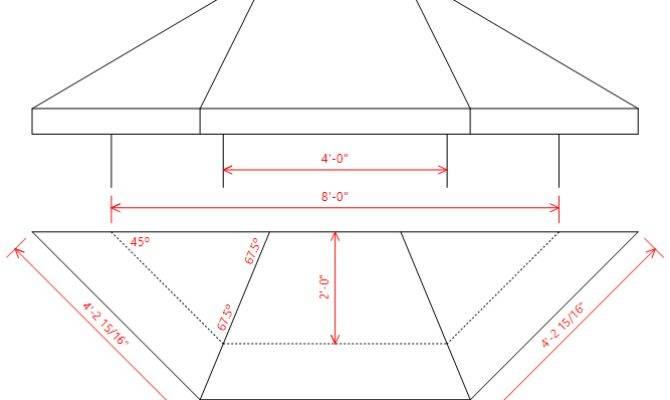 Bay Roof Framing Window Plan Decor Ideas