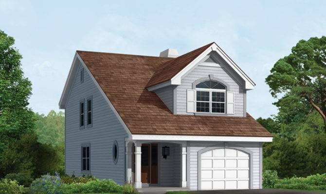 Bayshore Lake Home Plan House Plans More