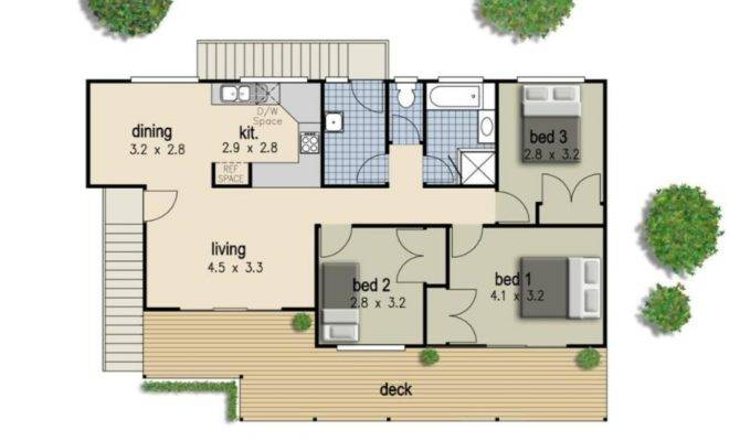 Beach Cottage Plans Small Morespoons Eca