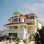 Beach Front House Plan Bedrooms Water Homes Pinterest