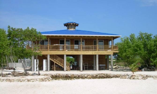 Beach House Band Collection Design
