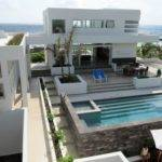 Beach House Decks Houzz
