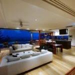 Beach House Interior Design Orientation