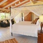 Beach House Living Room Home Decor Ideas Master Bedroom Design