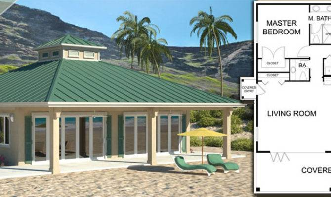 Beach House Plans Cat Homes