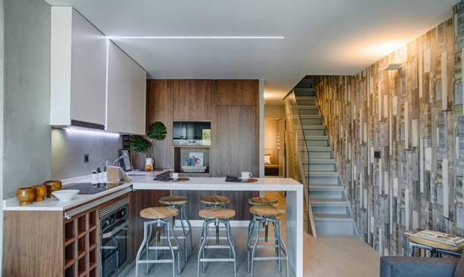 Beach House Portugal Goes Modern Design Milk