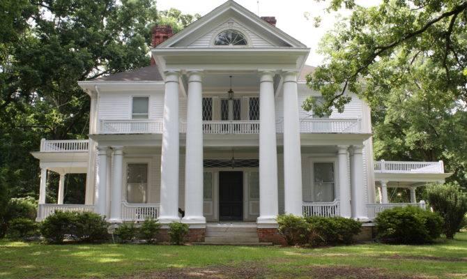 Beale Johnson House Capital Area Preservation