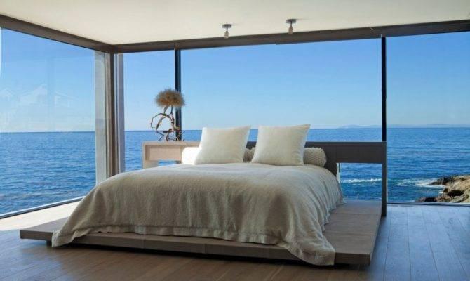 Beautiful Beach House Stunning Views