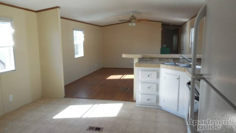 Beautiful Bed Bath Square Foot Manufactured Home