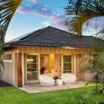 Beautiful Bungalows Hawaii Romantic Getaway