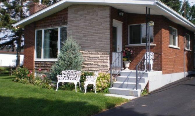 Beautiful Corner Lot House Sale Azilda New Price
