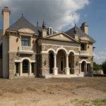 Beautiful Country Style Home Plans French