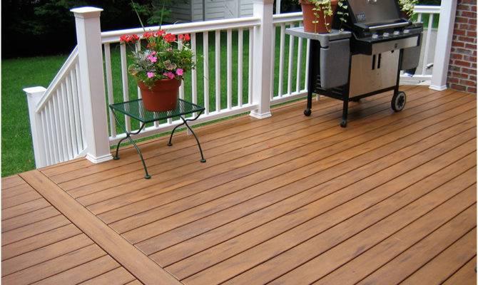Beautiful Deck Designs Grill Bump Out Interior Design Ideas