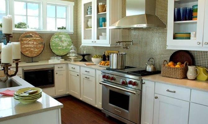 Beautiful Hgtv Dream Home Kitchens Kitchen Ideas