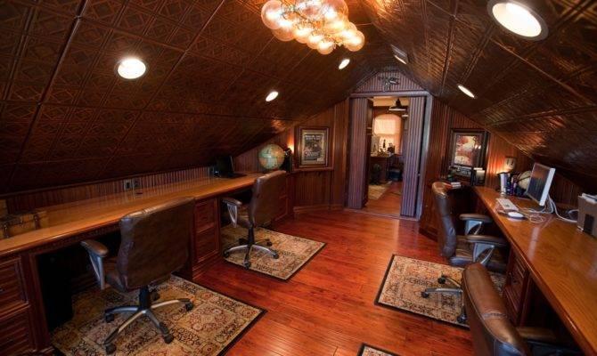 Beautiful Hidden Rooms Secret Passages Architecture Design
