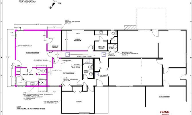 Beautiful Home Additions Plans Room Addition