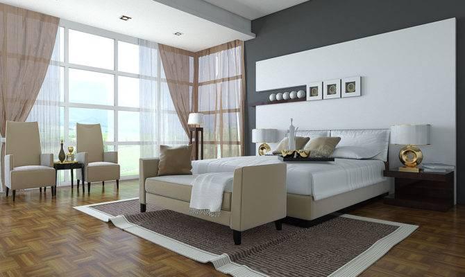 Beautiful Home Design Bedroom Ideas