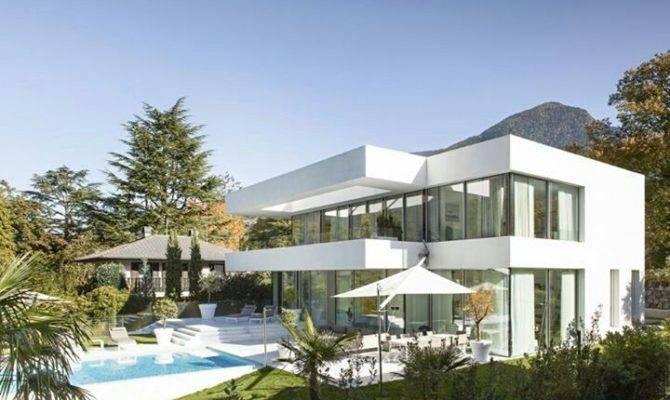 Beautiful Home Italian Highlands Architectural Beauty Pinterest
