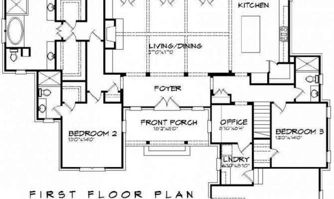 Beautiful House Plans Bonus Room Bedroom