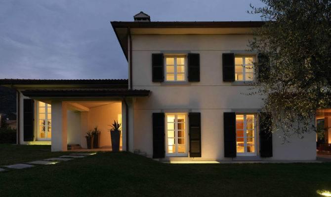 Beautiful Houses Soldati House Italy Abduzeedo Design