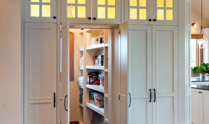 Beautiful Pantry Solutions Blissful Bee