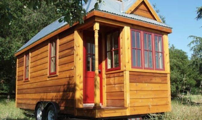 Beautiful Small House Movement Plans Tiny Cypress