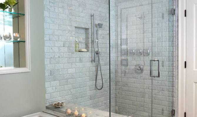 Beautiful Small Shower Room Designs Ideas Interior