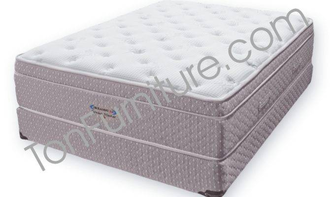 Bed Frames Mattress Protectors Pillows Delivery Location