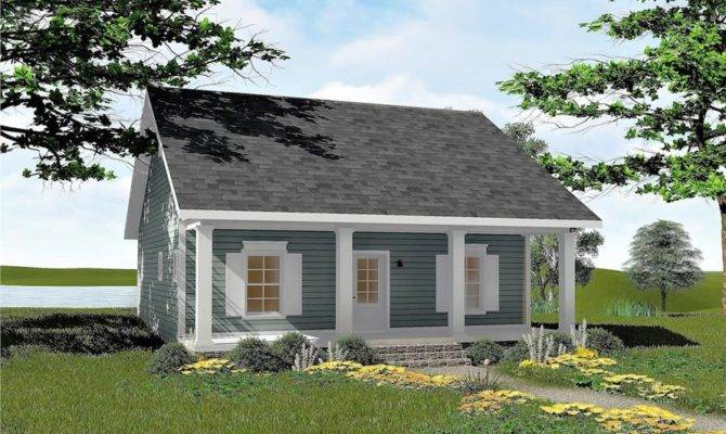 Bedrm Small House Plans Plan